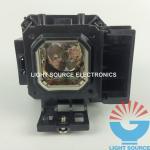 Quality Original VT85LP Projector Lamp for NEC Projector VT480 VT490 VT491 VT495 VT580 for sale
