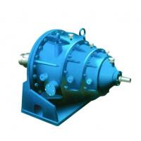 Buy NBF Series Wheel Gearbox Planetary Gear Reducer for Petrochemical at wholesale prices