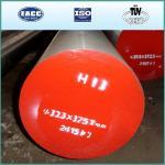 H13 mould steel round bar
