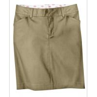 Quality Official / Ladies Womens Summer Skirts for sale