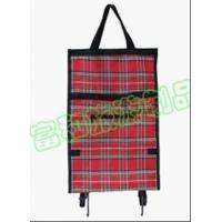 Buy cheap Shopping Bags on Wheels product