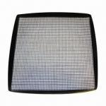 Quality Non-stick Teflon Oven Chip Basket for sale