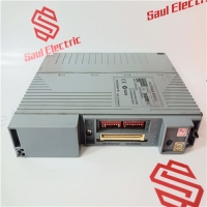 China YOKOGAWA CP451-10 Transmitter Gauge Pressure on sale