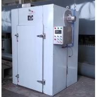 CT-C-O Hot Air Circulation Drying Oven