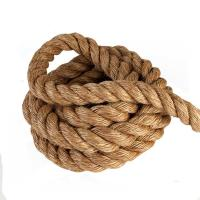 Quality Manila Rope/Abaca Rope/Fiber Rope/100%Manlia rope for sale