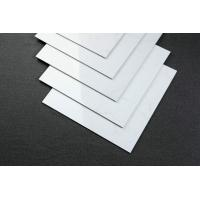 Quality Acid Resistance Porcelain Tile That Looks Like Stone Easy To Install for sale