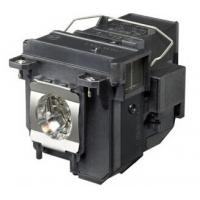 Quality Original lamps with housing ELPLP71 for Epson  projector for sale