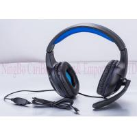 China Clear Sound Foldable Stereo Headphones Deep Bass Wireless With Bluetooth on sale