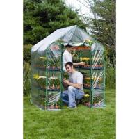 Quality Gardeman Walk-in Green house LG5383 for sale