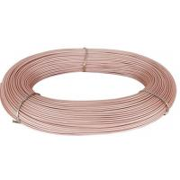 Quality Pigtail Cable RG179 coaxial cable 75 ohm military standard for CCTV camera for sale