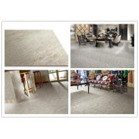 Quality Scratch Resistant Sandstone Porcelain Tiles Absorption Rate Less Than 0.05% for sale