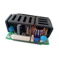 China Industrial Instrument Power Supply 24v 4.2A Bare Board / Medical Power Supply on sale