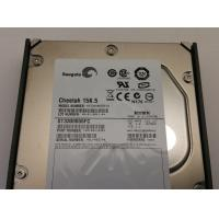 "Quality 15,000rpm 3.5"" Fibre Channel Hard Drive Server FC HDD Seagate Cheetah 300GB for sale"