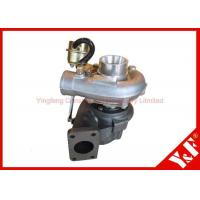 Quality Yanmar 4TNV98T Engine Turbocharger RHB5 129908-18010 OEM for sale