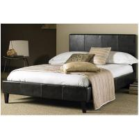 Outstanding Modern leather bed with lift up headrest 600 x 600 · 65 kB · jpeg