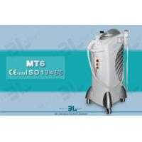 Quality Cryolipolysis slimming machine in beauty and personal Care with comfortable cooling system in advancing rf techno for sale