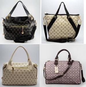 Buy cheap all Louis Vuitton handbags product