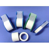 Quality Medical Micropore Surgical Tape for sale