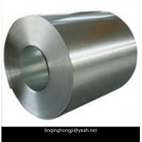 Hot dipped galvanized steel sheet in coil,galvanized iron steel sheet coils