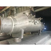 Quality High Compliance Pressure Vessel Testing Fast Response Any Time On Call for sale