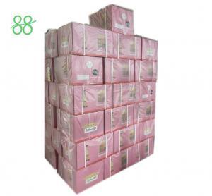 Quality Fenpyroximate 50g/L SC 95%TC Liquid Pest Control Instecticide for sale