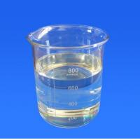 Buy cheap Food Packaging Plasticizer Acetyl Tributyl Citrate ATBC Innoxious And Tasteless product