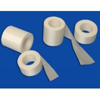 Quality Medical Surgical silk tape, wound requires for sale