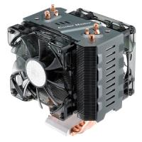 China CPU fan / AMD AM3 AM2 K8 on sale