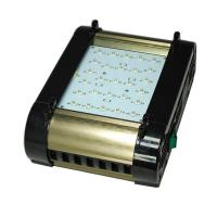 Quality Best selling Cidly Pt 50W led aquarium light used fish tank, corals and reef growing for sale