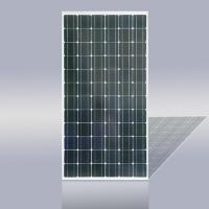 "Quality solar panel 72x6"" / 260- 310W Mono pv Panel MONO CRYSTALLINE MODULE for sale"