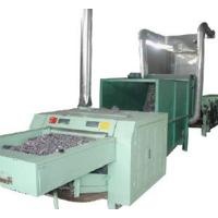 Buy Long input 800C cutting machine at wholesale prices