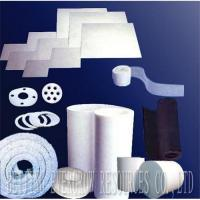 Quality PTFE AND PRODUCTS for sale