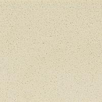 Granite Floor Tiles Images Granite Floor Tiles Photos Of