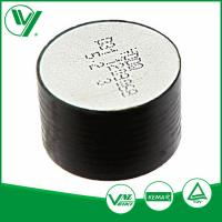 Quality High Through Flow Voltage Dependent Resistors Metal Oxide Varistor Disc D52 for sale