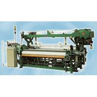 China RL747 Type Flexible Textile Woolen Fabric Weaving Rapier Looms, Textile Industry Machinery on sale