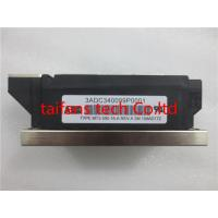 Quality ABB IGBT MODULE 3ADC340099P0001 for sale
