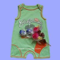 Quality Baby Clothing (100_4629) for sale