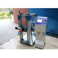 Quality QB Pneumatic Durability Tester For Cabinet Door And Drawer Slideway for sale