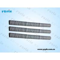 Quality YOYIK spot in stock generator stator cooling water filter WFF-125-1 for sale