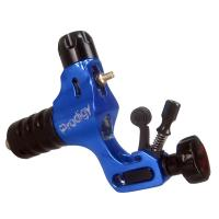 Buy cheap Pro Prodigy Rotary Tattoo Machine Gun Shader and Liner Blue from wholesalers