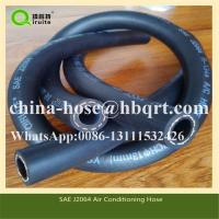 Buy cheap R134a Automobile air conditioning rubber discharge hose product