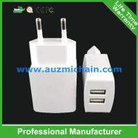 Quality Best with cable for Micro usb and phone Universal travel charger for sale