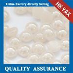 Quality china factory ceramic rhinesotne,ceramic rhinestone wholesale,ceramic rhinestone for sale