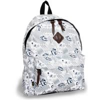 Quality backpack with simple design for sale