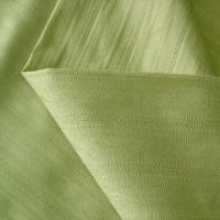 Quality 100% Cotton Dyed Jacquard Fabric, Suitable for Men, Women and Children for sale
