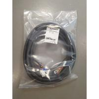 CM602 LED lighting cable N510026227AA N510026228AA