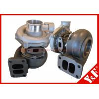 Quality 3801598 Turbocharger for Cummins Engine Turbocharger NTC320 NTCC400 NTC400 NTA855 Engine for sale