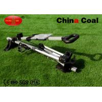 Buy cheap Pocket Sized Aluminum Golf Trolley Wheel Transportation Equipment product