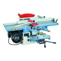 Woodworking Machines For Sale Ireland | Search Results | DIY ...