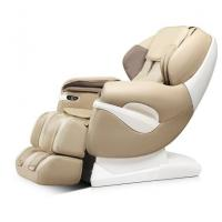 Quality New Design Massage Chair BS-A39 for sale